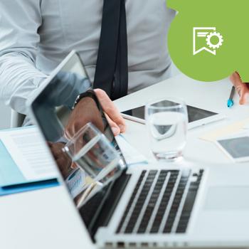 online vastgoedbeheer