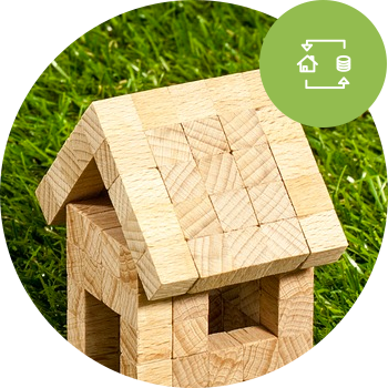 365 beheer vastgoedbeheer huisje